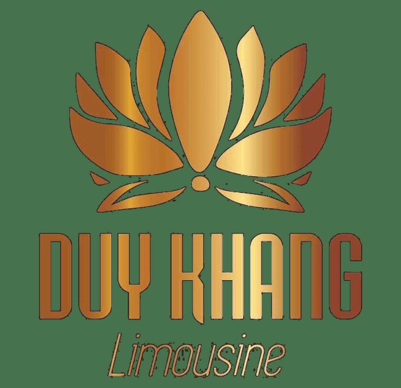 Xe Duy Khang – Limousine Hà Nội Ninh Bình
